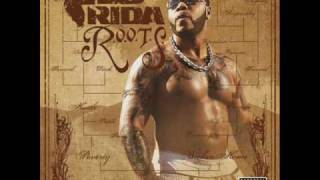 Roots - Flo Rida