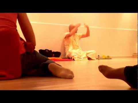 Ярмарка девичье счастье текст песни