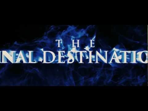 The Final Destination (2009) Official Trailer