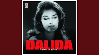 تحميل اغاني Flamenco bleu MP3
