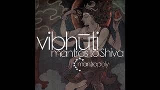 om mahadevaya - Video hài mới full hd hay nhất - ClipVL net