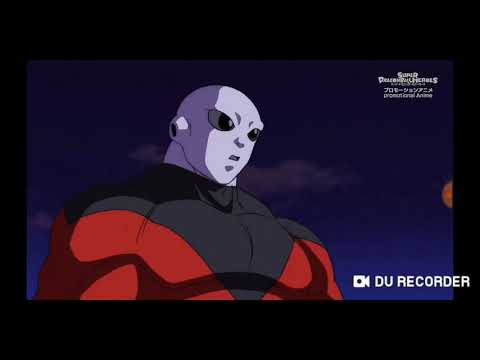 DRAGON BALL HEROES EPISODE 10 IN ENGLISH SUBTITLES