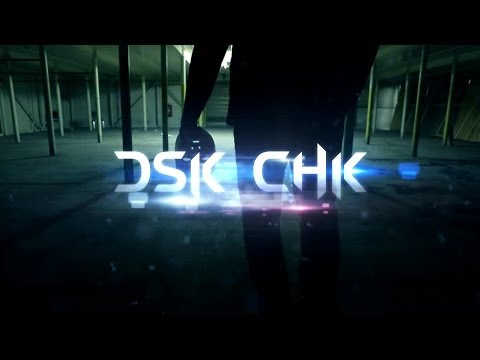 THIS IS DSK CHK