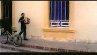 Te Amaria - Adriana Lucia (Video)