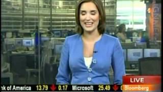 Margaret Brennan Tits