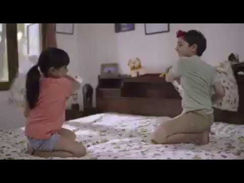Most funny advertise in India. So funny.. Hitachi AC ad.