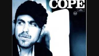 Citizen Cope Sideways