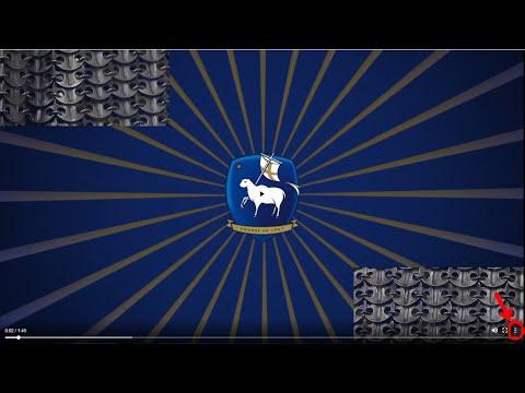Video EPB -CFA DE LA VIANDE
