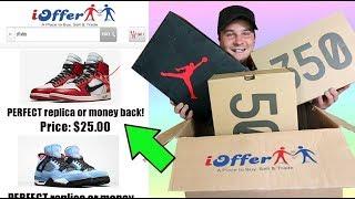 brand new ca17f 18c36 ioffer shoes jordan - Thủ thuật máy tính - Chia sẽ kinh ...