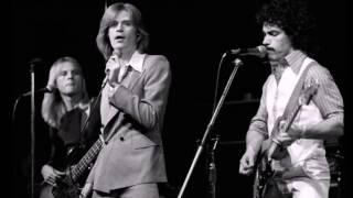 Grounds For Seperation - Hall & Oates 1975 Live @ the Tower Theater, Philadelphia