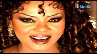 تحميل اغاني Gawaher - Ana Laka / جواهر - أنا لك MP3