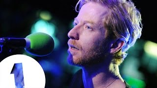 Biffy Clyro - Howl in the Live Lounge