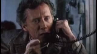True Believer (1989) Video