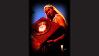 Surjit Bindrakhia Dhol Remix Da Prince Bindrakhia Dj Punjabi Dhol Desi Jatt Wmv