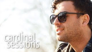 Arkells - Whistleblower - CARDINAL SESSIONS