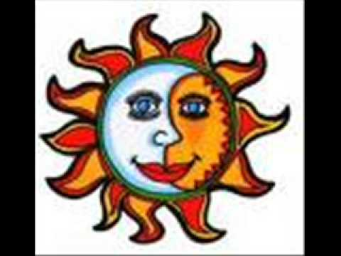 Jovanotti - Soleluna