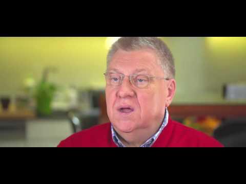 Leczenie zapalenia gruczołu krokowego cewki moczowej środków ludowej