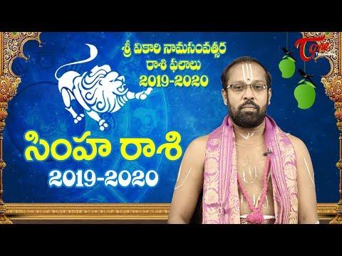 Astrologer Vakkantham Chandramouli Email Address