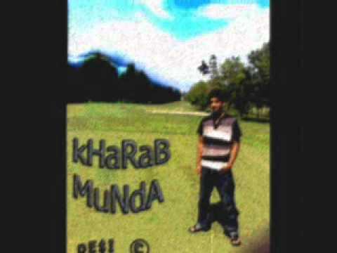 MUnDa KhaRaAB - Full veR