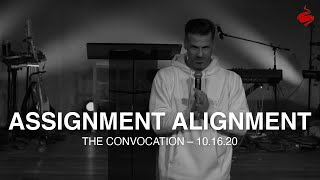 Assignment Alignment