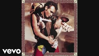 Adam Ant - Apollo 9 (Francois Kervorkian Splashdown 12' Mix) [Audio]