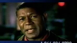 Allstate - 2005 Commercial