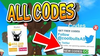 roblox pet ranch simulator codes wiki fandom - TH-Clip