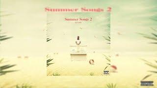 Lil Yachty - Yeah Yeah (Summer Songs 2)