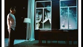 Спектакль «Евгений Гришковец. Плюс один» - Видео онлайн