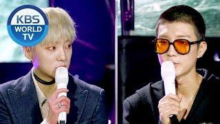 We K Pop Ep.21   Winner+이진혁 [ENG, CHN, IND  2019.11.29]