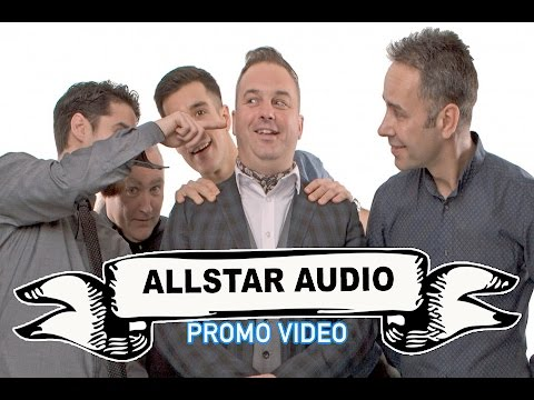 Allstar Audio Video