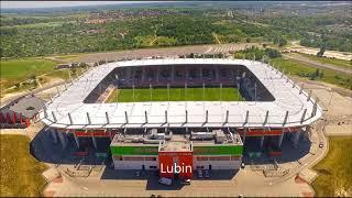 Gdzie Będą Grać Drużyny Na Mistrzostwach Świata U20 W Polsce W 2019 R.?
