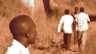 Thocco Katimba (Malawi Gospel Music) 3