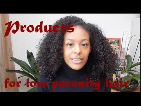 styling products for low porosity hair curly hair products for low porosity hair curls n lashes 8334