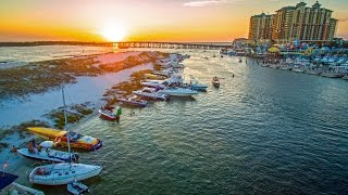 Emerald Coast Poker Run 2015