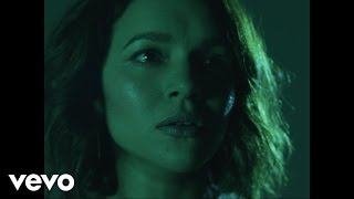 Have you seen the new video of Norah Jones Heres Flipside from