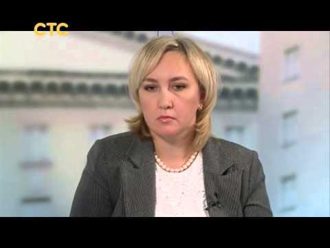 ПФР Материнский капитал