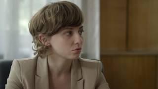 Фильмы 2016 русские онлайн. Кино для взрослых-