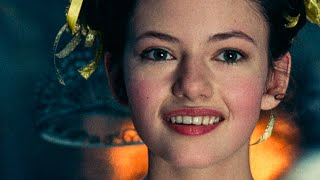 THE NUTCRACKER AND THE FOUR REALMS All Movie Clips + Trailer (2018)