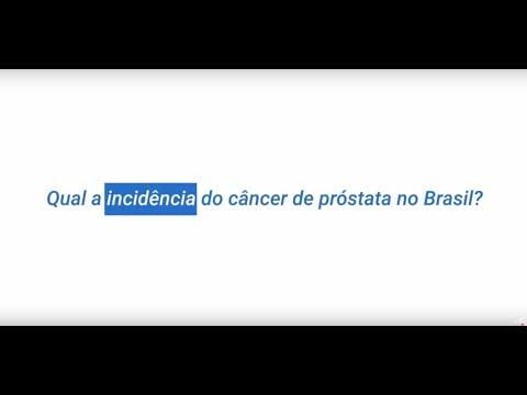 Hormonal del cáncer de próstata