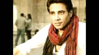 تحميل اغاني مجانا علي حسين - متزعليش - Ali Hussain Matez3lesh