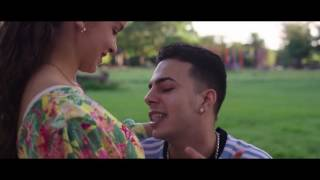 Papi Wilo   Regalo De Vida Oyeme Suegra Official Video(daniel Flores)