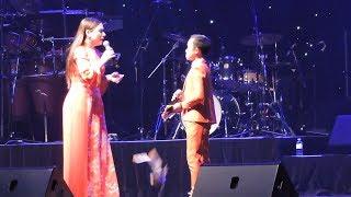Hồ Văn Cường ft Phi Nhung đầy xúc động ~ Bà Năm ~ Liveshow Vợ Thằng Đậu Úc Châu 28 05 17