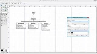 Entity relationship diagram using dia most popular videos how to create a uml diagram using dia diagram editor ccuart Gallery