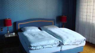 Blue Room Everytime you go away Music
