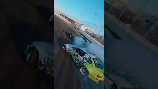 Race with Fpv