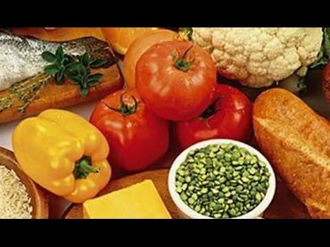 Компливит витамины для потенции