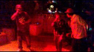 Video Bílá Plachetnice live