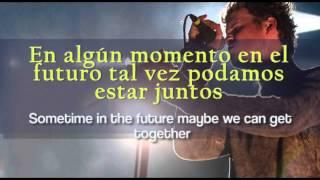 Moving On  Kodaline Traducida Al Español