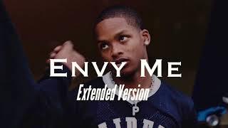 "Envy Me   147Calboy ""Extended Version"""